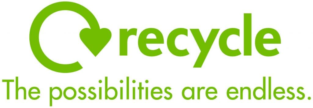 recycle_gigacycle