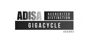 Gigacycle IT Asset Disposal Computer Recycling Computer Disposal Data Erasure Data Destruction WEEE Disposal