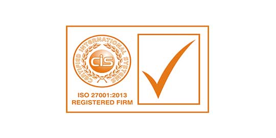 Accreditations_ISO27001