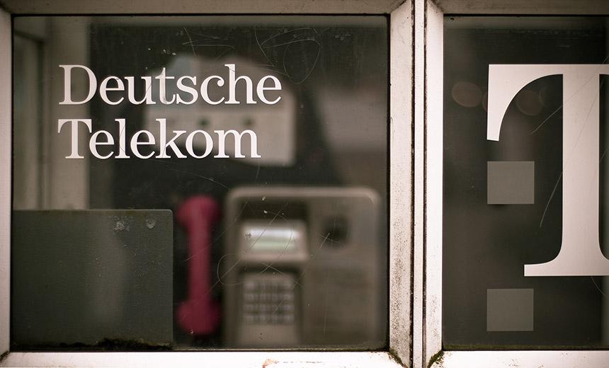 Mirai Malware Hacker Pleads Guilty in German Court