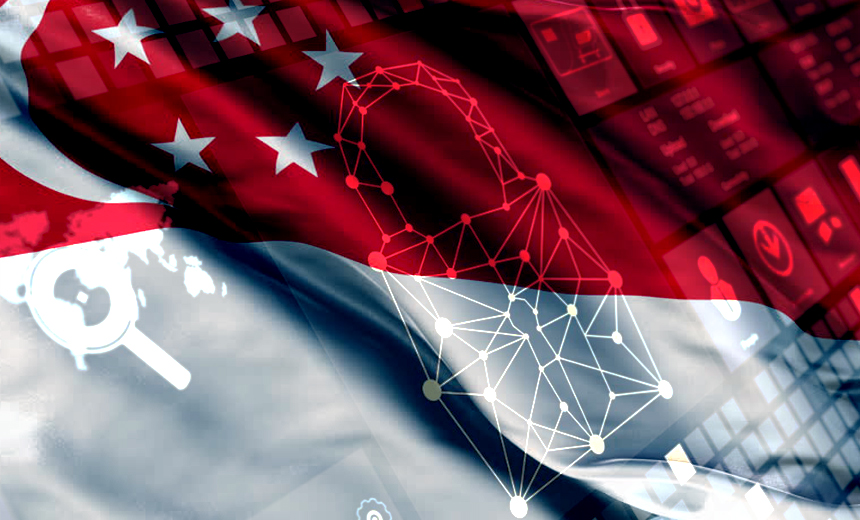 Singapore Considers New Cybersecurity Requirements