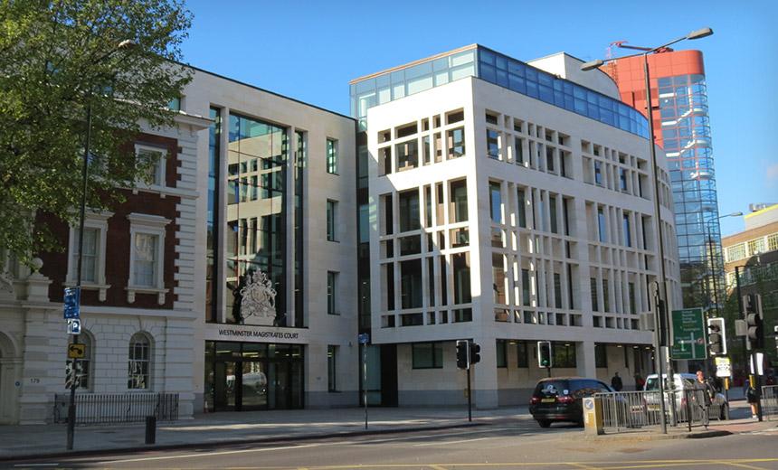 Mirai Malware Attacker Extradited From Germany to UK