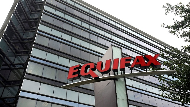 Equifax: Breach Exposed Data of 143 Million Consumers