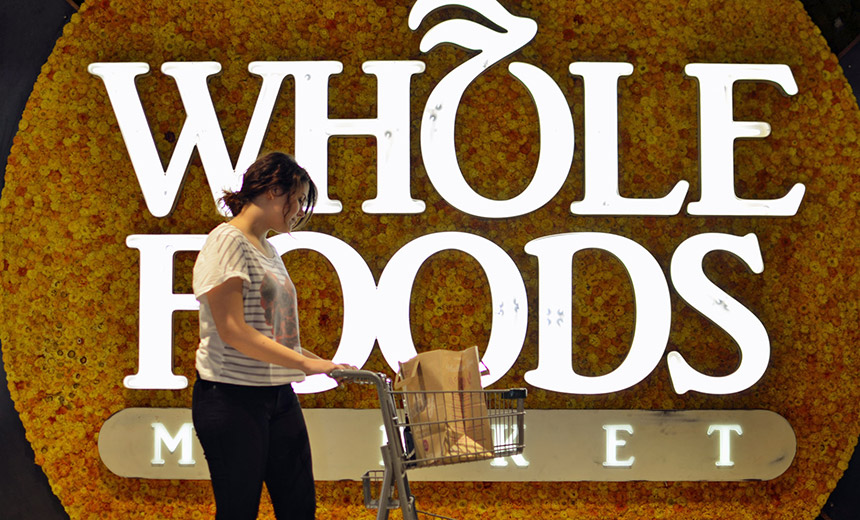 Whole Foods Market Investigates Hack Attack
