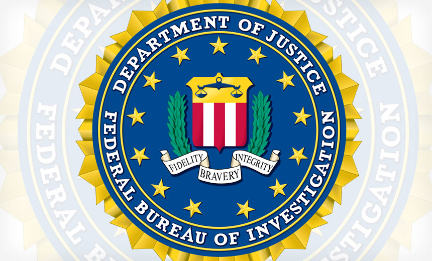 FBI to DDoS Victims: Please Come Forward
