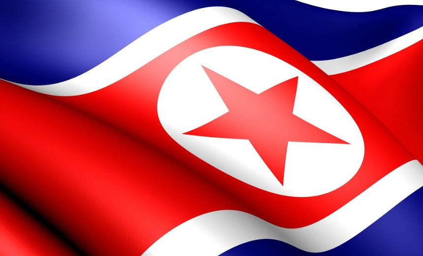 US-CERT: North Korean Hackers Targeting Three Sectors