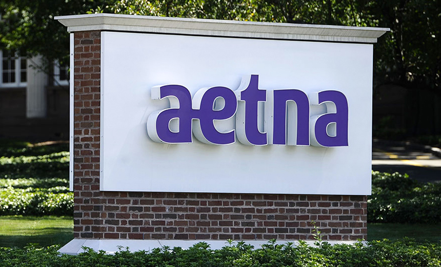 Aetna Signs $1.15 Million Settlement With NY for Breaches