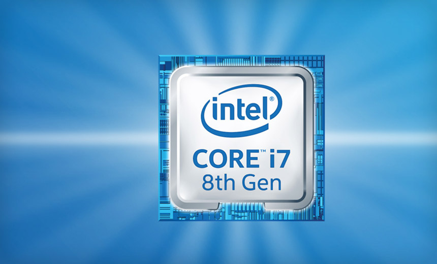 Intel: Stop Installing Patches Due To Reboot Problems