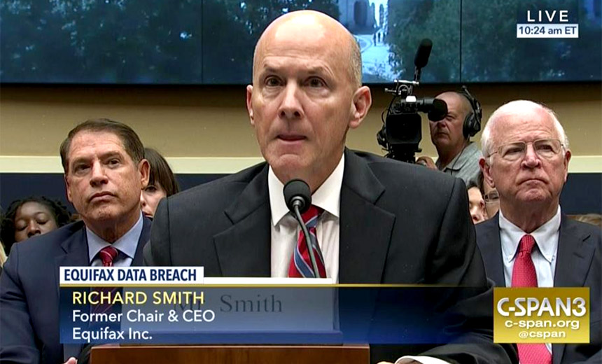 Equifax Breach: Worse Than Advertised