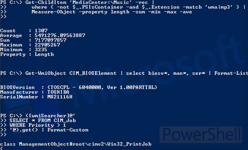Locking Down PowerShell To Foil Attackers: 3 Essentials