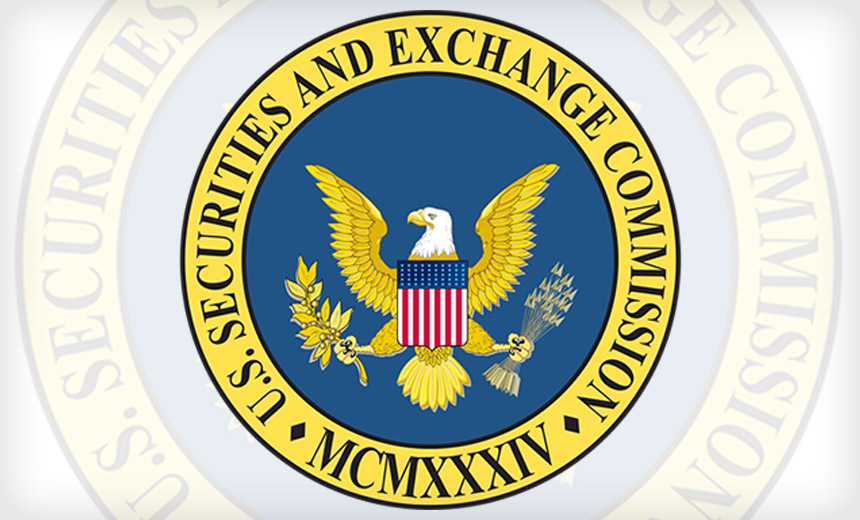 SEC Releases Updated Cybersecurity Guidance