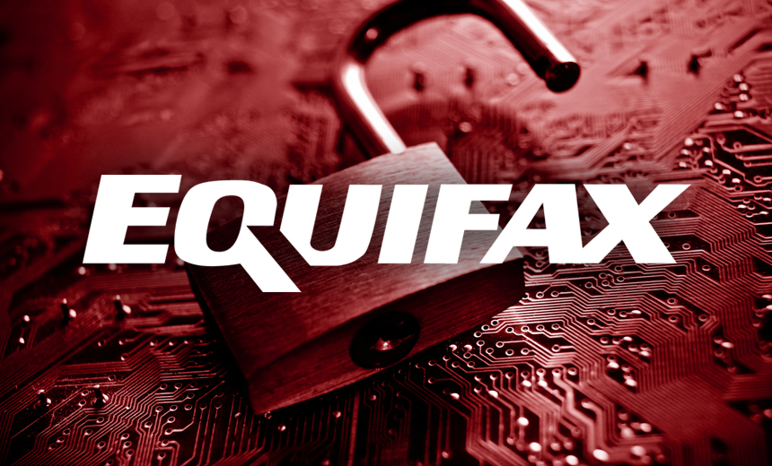 Equifax Discloses 2.4 Million More Mega-Breach Victims