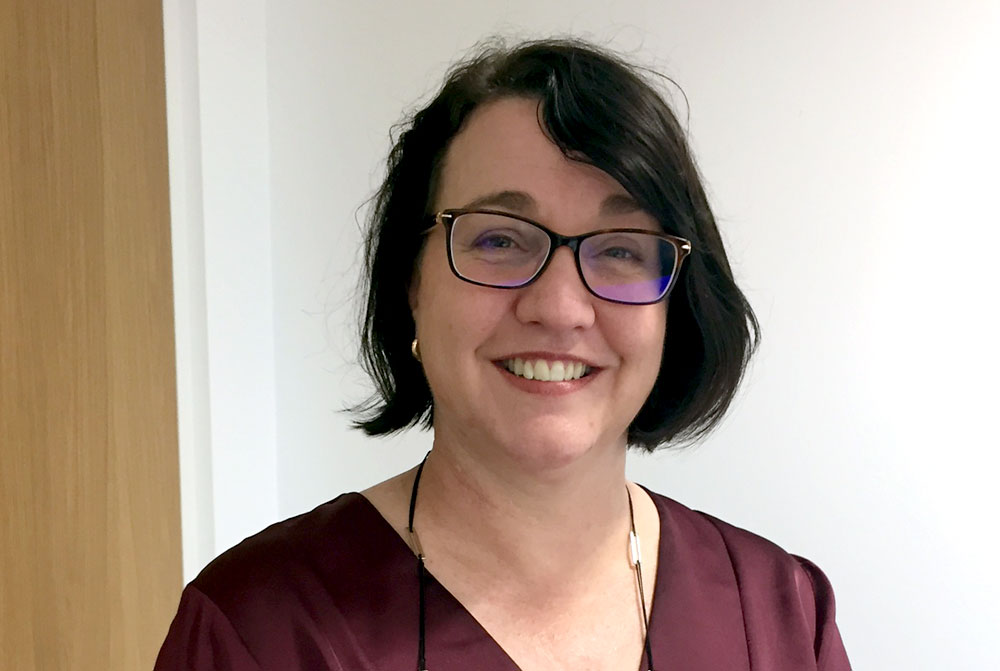Anneke Schmider