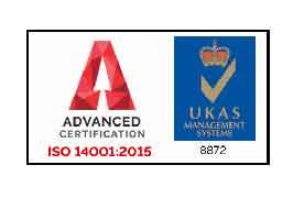 Accreditations_ISO14001