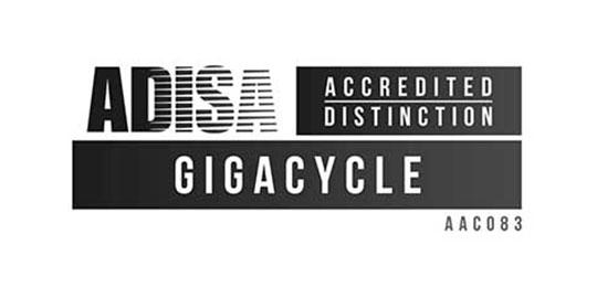 Accreditations_ADISA
