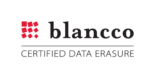 Accreditations_Blancco_Certified