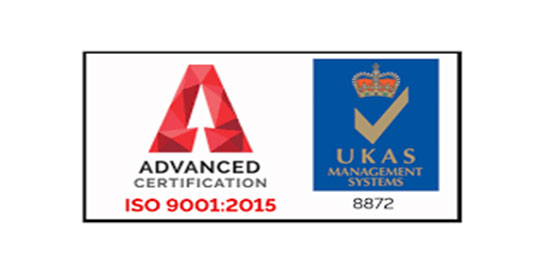 Accreditations_ISO9001