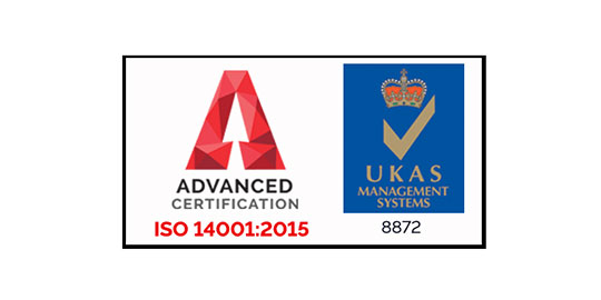 Accreditations_ISO14001